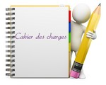 cahier-des-charges.jpg